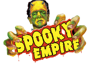 Spooky Empire is Moving to Tampa!