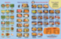 Okinawa Menu_March2019_pg2.JPG