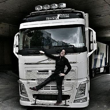 kat_camion.jpg