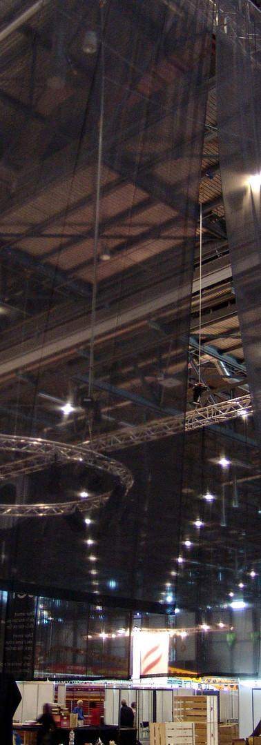Salon du Livre 2007 - DSC00369.jpg