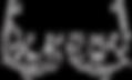 Logo a télécharger