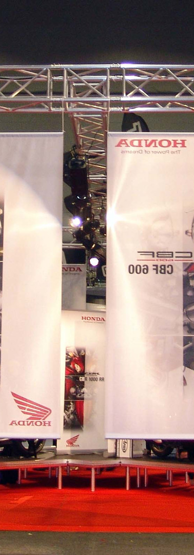 Honda Supercross Geneva 2007 - DSC02293.