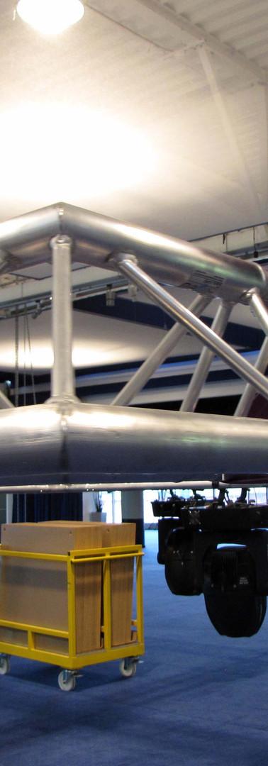 Vitol - Event Center 2008 - IMG_0218.jpg