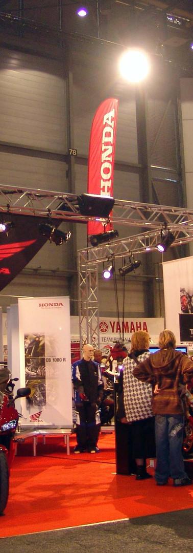 Honda Supercross Geneva 2007 - DSC02281.