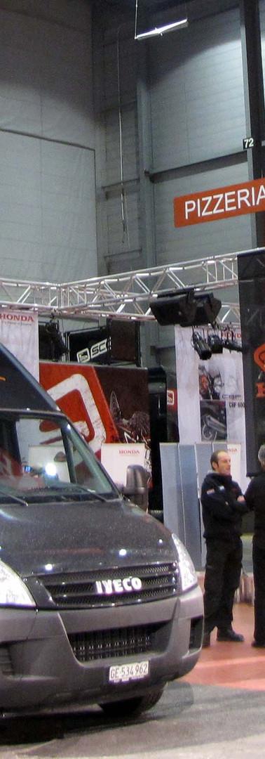 Supercross 2008 Honda - IMG_1226.jpg