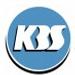 kbs.png