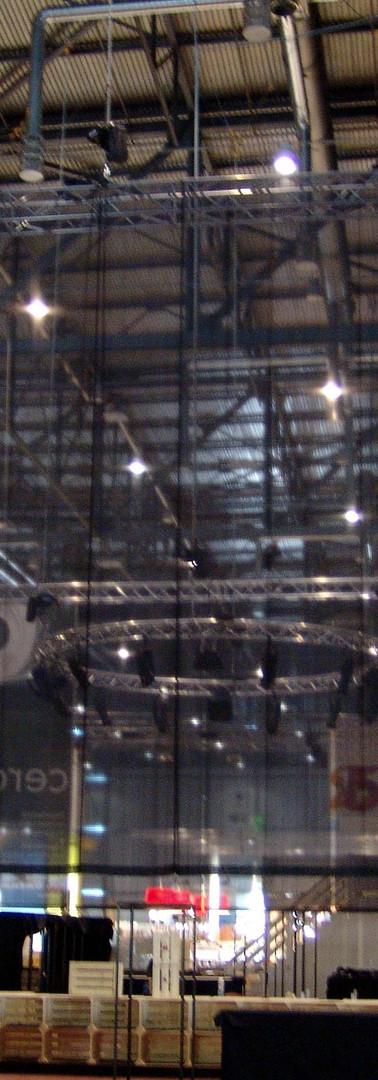 Salon du Livre 2007 - DSC00368.jpg