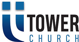 Tower Church logo.jpg