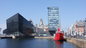 Liverpool House Prices Guide