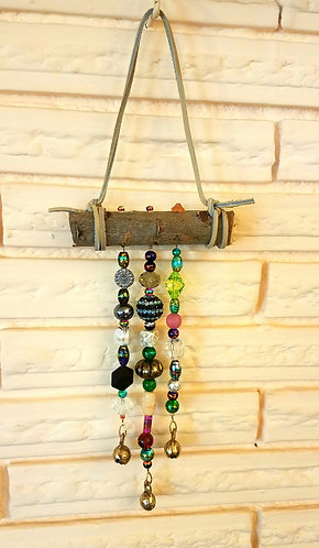 Fairy Wind Chimes 3 Strand