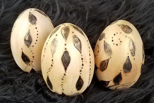 Moonvine Eggs, Summer Full Moon