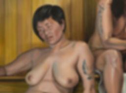 kirkhuff_sauna detail 1 web.jpg