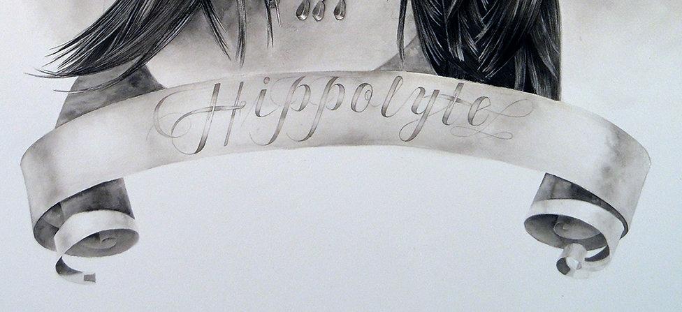 kirkhuff-hippolyte-2-banner-detail-web.j