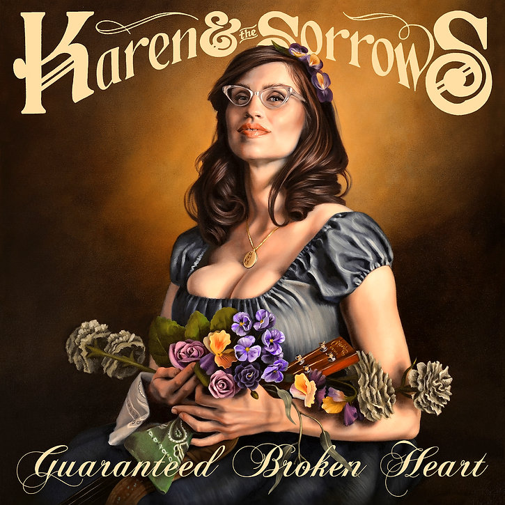 kirkhuff_karen_and_the_sorrows_cover_web