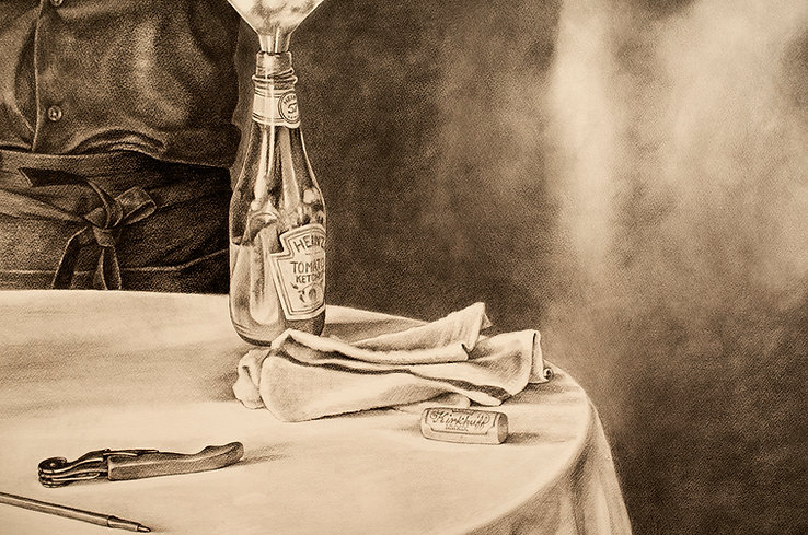 kirkhuff-marrying-ketchup-detail-table-w