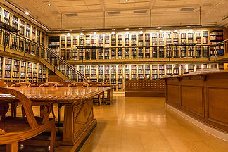 research_interior_2014_10_07_sasb_spence