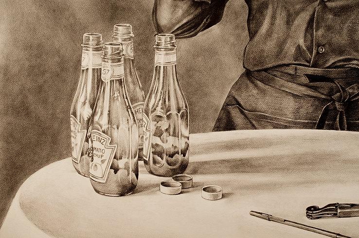 kirkhuff-marrying-ketchup-detail-bottles