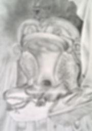 kirkhuff_hippolyte_3_saddle _detail web.