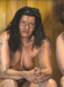 kirkhuff_sauna detail 2 web.jpg