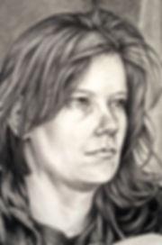 kirkhuff_jody_lynn_bowman_2_detail_face_
