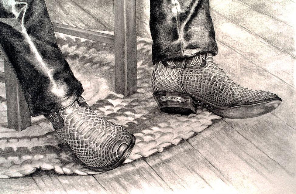 kirkhuff_jody_lynn_bowman_2_detail_boots