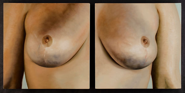 kirkhuff-two-breasts-web.jpg