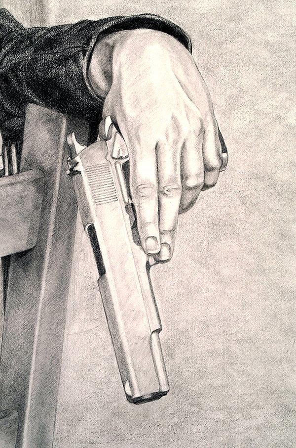 kirkhuff_jody_lynn_bowman_2_detail_hand_