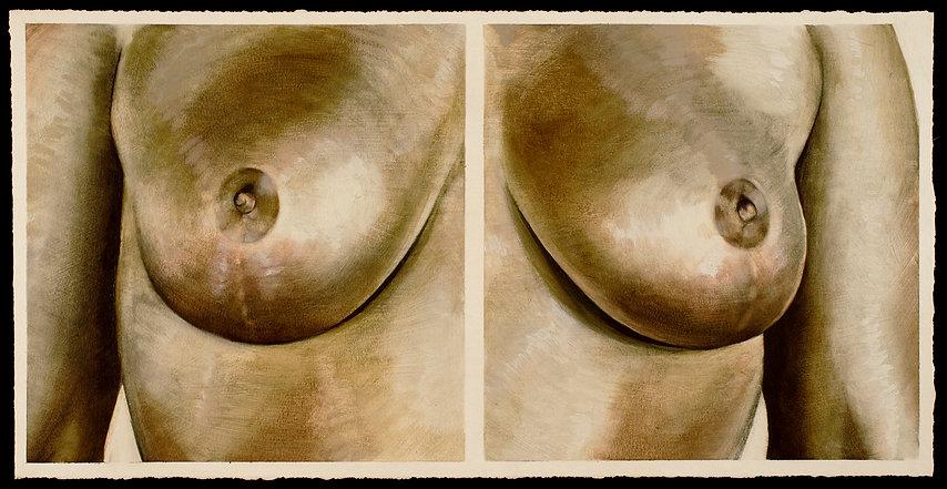 kirkhuff-breasts-web.jpg