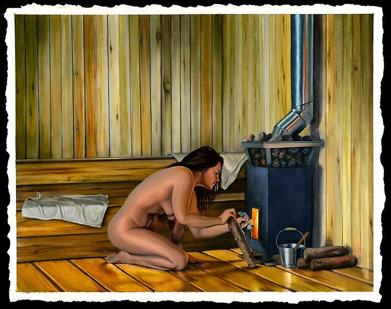 kirkhuff_sauna_2 web.jpg