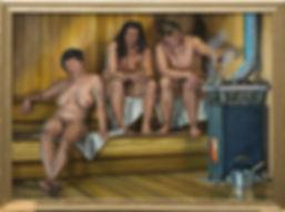kirkhuff_sauna_web.jpg
