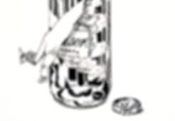 kirkhuff_budweiser.jpg detail web.jpg
