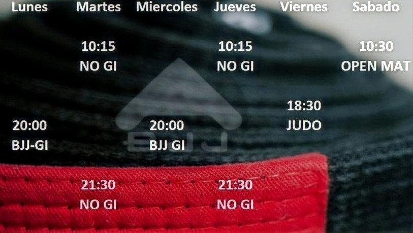 Oporto time table_edited_edited_edited_e