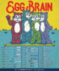 EGG-BRAIN_PINE0048_band_ol_10.jpg