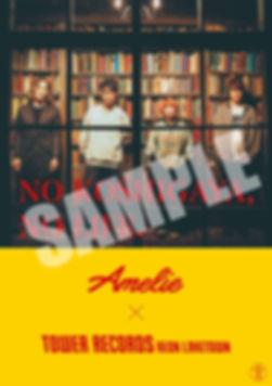 sample_amelie.jpg