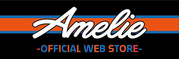 webshop_logo.jpg