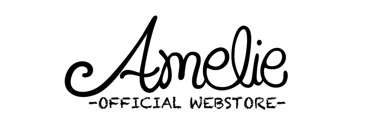 Amelie web store