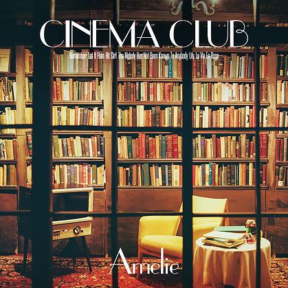 cinemaclub_h1.jpg