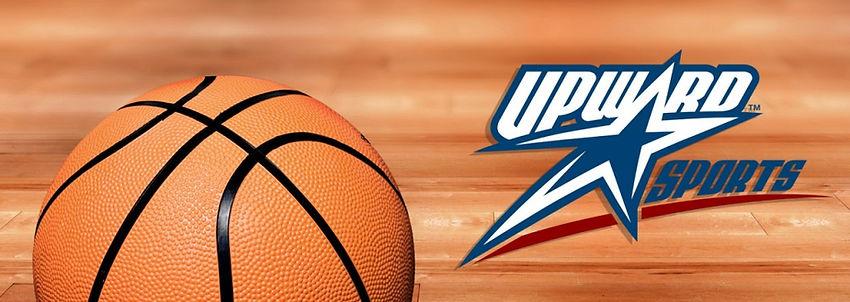 upward-basketball-1024x364.jpg