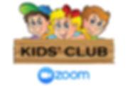 Kids Club Zoom.jpg