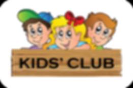 Kidsclub logo copy.png