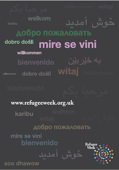 refugee week.JPG