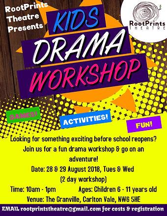 Summer drama workshop flyer.jpg