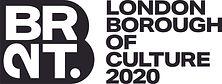 Brent_2020_Community_Logo_Black.jpg