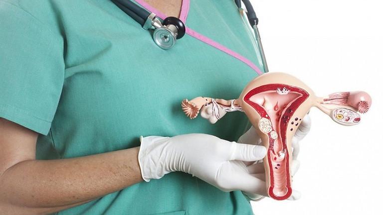 Болезни вульвы на клинических примерах: перетягивание каната между дерматологом и гинекологом