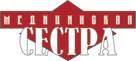 M_C-Logo111.jpg