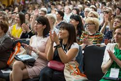 Саммит медицинских сестер 2018