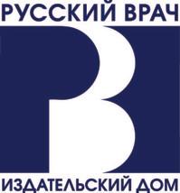 Znak RV.jpg
