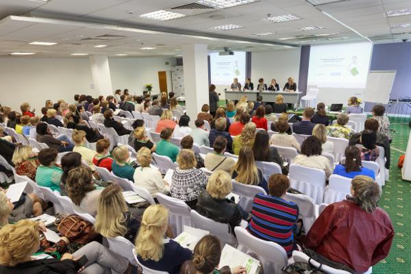 Медицинский форум