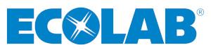 Ecolab Logo_m.jpg