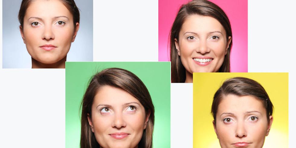 Как использовать типологию личности в работе с пациентом